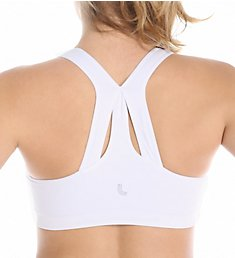 LOLE Seamless Sweety High Impact Sports Bra LRW0042