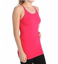 LOLE Seamless Affection Racerback Tank LRW0070