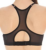 LOLE Pulse Alpine High Impact Sports Bra LSW1325