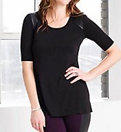 Lysse Leggings Anise Top 4153N