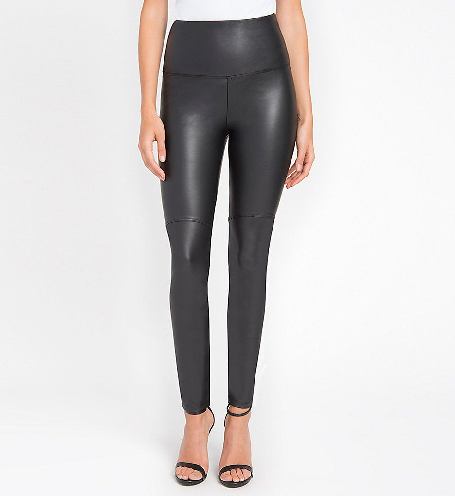 Lysse Leggings Vegan Leather Legging 4205L
