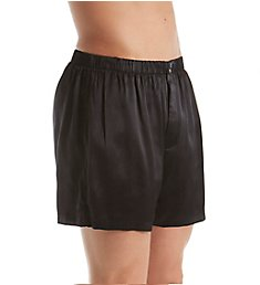 Magic Silk Big Man Silk Charmeuse Boxer 4204