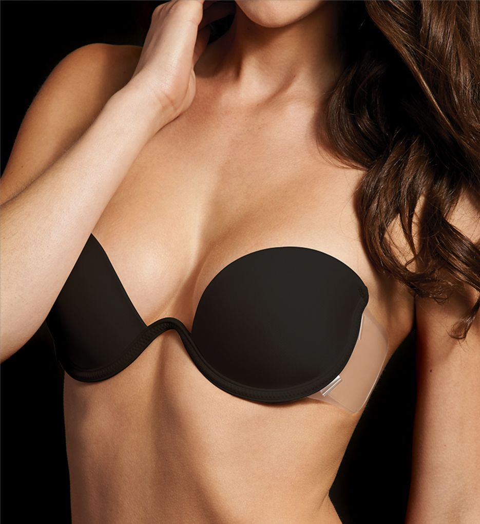 Maidenform Accessories Combo Wing Bra M2225