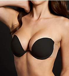 Maidenform Accessories Push Up Combo Wing Bra M2228