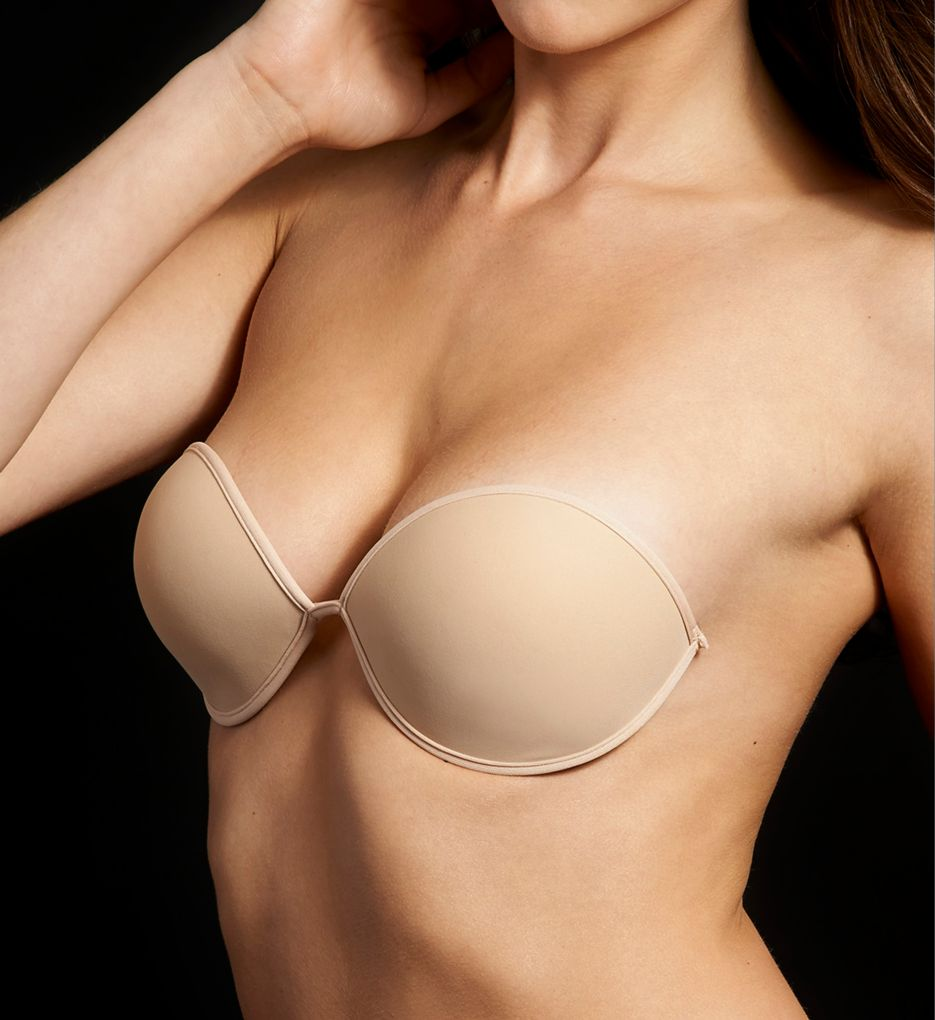 Maidenform Accessories Adhesive Lite Bra M2279