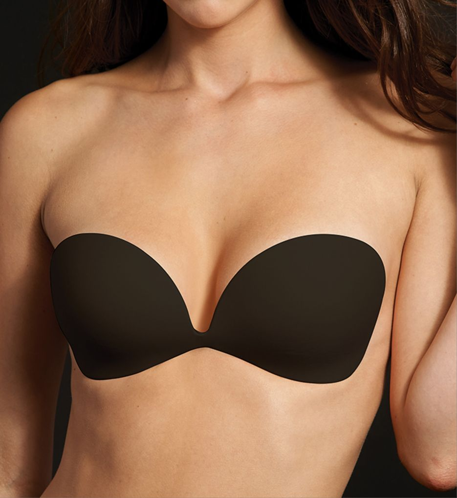 Maidenform Accessories Invisible Adhesive Bra M2289