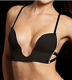 Maidenform Accessories Sexy Plunge Bra M2303