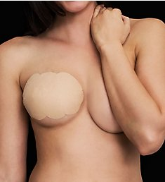 Maidenform Accessories True Lift Breast Tape M5555