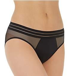 Maison Lejaby Nufit Bikini Brief Panty 171263