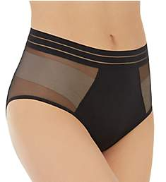 Maison Lejaby Nufit Full Brief Panty 171264
