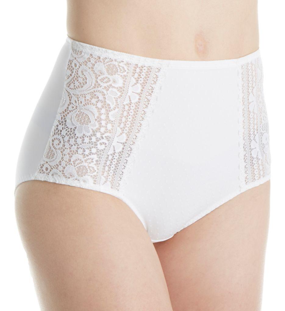 Maison Lejaby Hanae Shaper Brief Panty G51556
