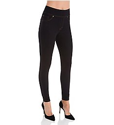 MeMoi Denim Slimming Legging MSL-006