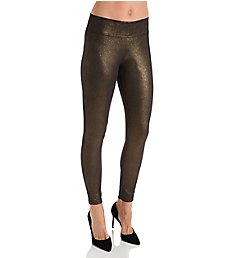 MeMoi Metallic Slimming Legging MSL-016