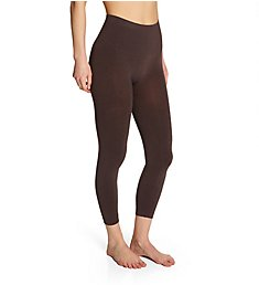 MeMoi SlimMe Seamless High Waisted Shaping Legging MSM-110