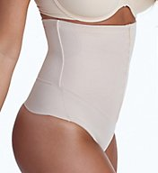 Miraclesuit Inches Off Waist Cinching Thong 2728