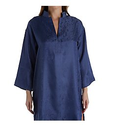 N by Natori Animal Jacquard Sleepshirt CC2011
