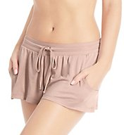 Naked Princess Micromodal Easy Shortie 231MM