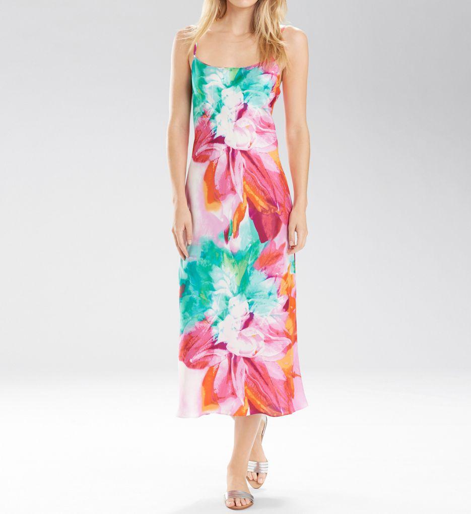 Natori Parasio Long Gown C73024