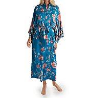 Natori Xanado Long Robe D74024