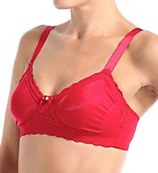 Nearly Me Transform See-Through Bra 2700