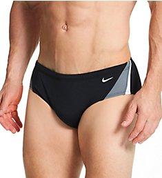 Nike Poly Color Surge Swim Brief ESS7054