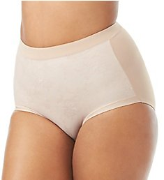 Olga Light Shaping Brief Panty GS2961P