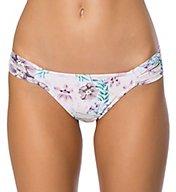 O'Neill Diego Tab Side Bikini Swim Bottom 7474118