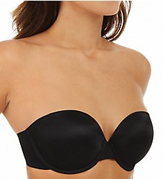 Panache Convertible Moulded Strapless Bra 3370