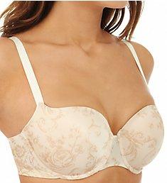 Panache Porcelain Marni Contour T-Shirt Bra 7261