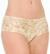 Panache Porcelain Marni Brief Panty 7262