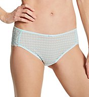 Panache Envy Brief Panty 7282