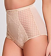 Panache Envy Shaping Brief 7284