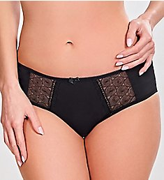 Panache Cari Brief Panty 7962