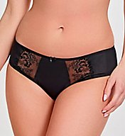 Panache Thea Brief Panty 9262