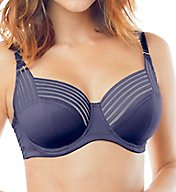 Panache Black Label Etta Balconnet Bra 9331