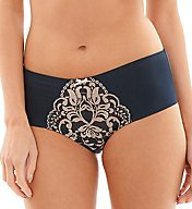 Panache Orianne Brief Panty 9404