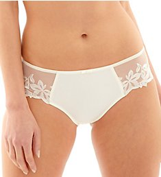 Panache Penny Brief Panty 9472