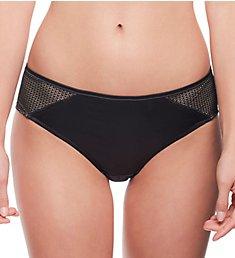 Panache Arianna Brazilian Brief Panty 9602