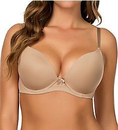 Parfait Jeanie Full Busted Plunge Bra 4801