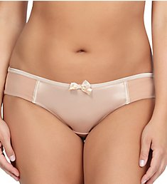 Parfait Charlotte Bikini Panty 6905