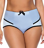 Parfait Charlotte High Waist Brief Panty 6917