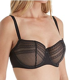 3f9b8078cf Shop for Passionata by Chantelle Bras for Women - HerRoom