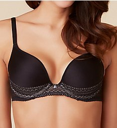 Passionata by Chantelle Cheeky Push Up Underwire Bra 4052