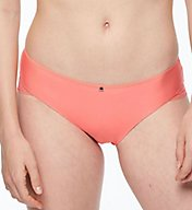 Passionata by Chantelle Cheeky Hipster Panty 4058