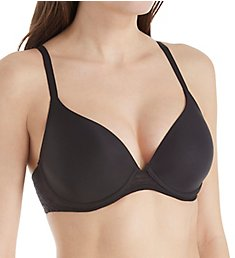 Passionata by Chantelle Freedom Smooth Plunge Contour Bra 4089