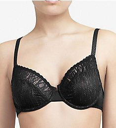 Passionata by Chantelle Ironic Underwire Bra 40C1