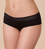Passionata by Chantelle Dream Passio Hipster Panty 4244