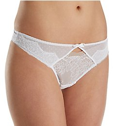 Passionata by Chantelle Blossom Thong Panty 4867