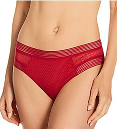 Passionata by Chantelle Manhattan Hipster Panty 48D4