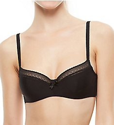 Passionata by Chantelle Delicacy Unlined Underwire Bra 5461